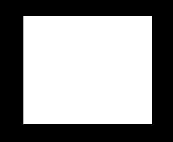 Almusa Carpinteria S.L.
